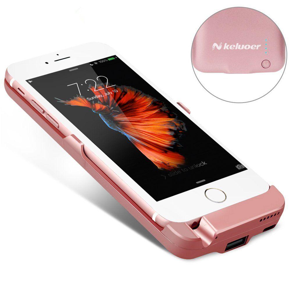 【悲報】バッテリー交換を値下げしたらiPhoneが売れなくなったという事実・・・信仰心が足りなくないか?