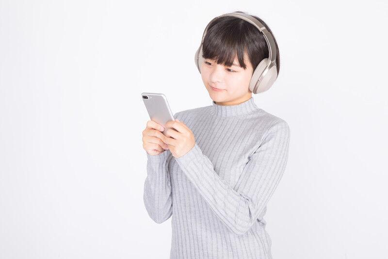 【謎】音楽聴くの好きだけど一切楽器は弾かないって奴さぁ・・・