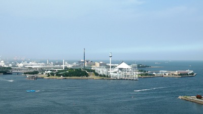 Yokohama_Hakkeijima_Sea_Paradise