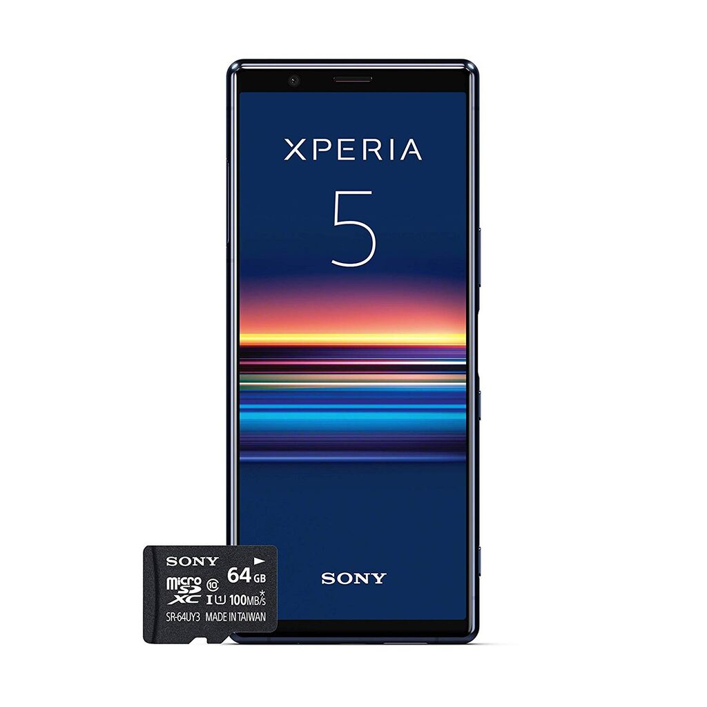 【Android57%】Xperia、実は普通に売れていた・・・