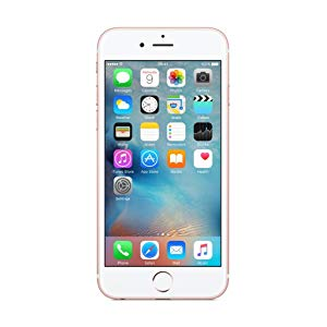 格安SIMユーザーのiPhone利用率は34.3%