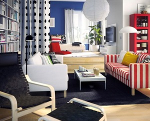 ikea-2010-living-room-ideas-3-554x446
