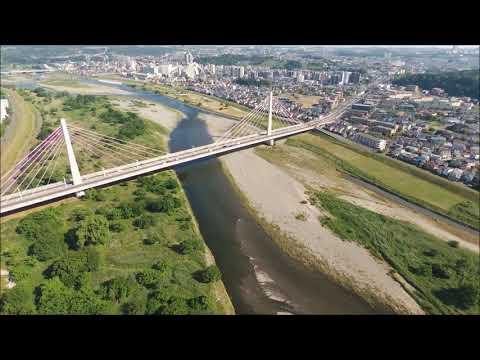 【悲報】橋下徹さん、タブーに触れてしまう 「日本では都市を守るために中流域で川を氾濫させている」