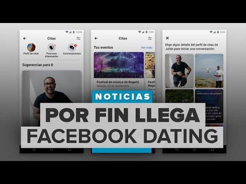 フェイスブックの出会い系サービス「Facebook Dating」開始 「長期間続く関係を築ける助けをしたい」