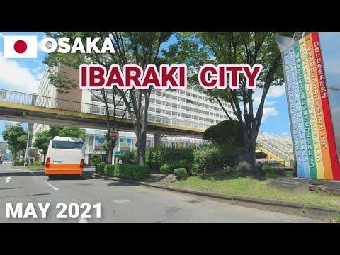 【!?】茨木市民・枚方市民「高槻よりは上やろなぁ…」高槻市民「茨木と枚方よりは上やろなぁ…」