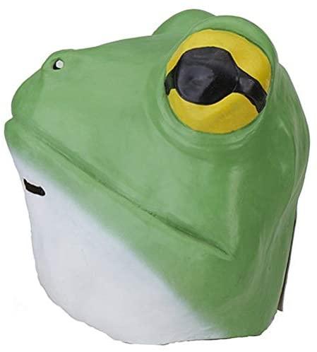 昔の人「井の中の蛙、大海を知らず」←別に井の中でも楽しく暮らせればよくねえか???