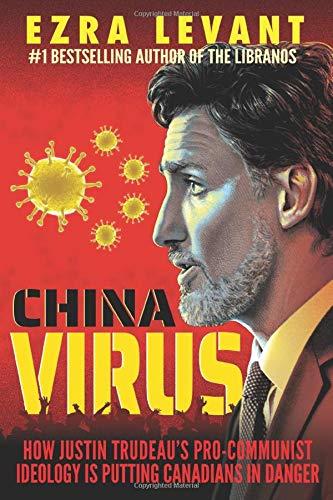 【悲報】コロナへの免疫は数ヵ月で喪失という事実・・・スウェーデンさん・・・