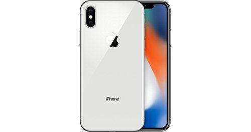 Apple「我々はユーザーのiPhoneの中身を見ることもできませんし、そもそも興味もありません」やっぱ某中国メーカーとは違うな!やったぜ。