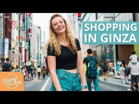 """【悲報】大阪「ウチらも""""中央区""""作るでー!w」 東京都民「こっちには銀座ブランドがあるの。やめてくれないかな?」 えぇ…そこ拘るところか?"""