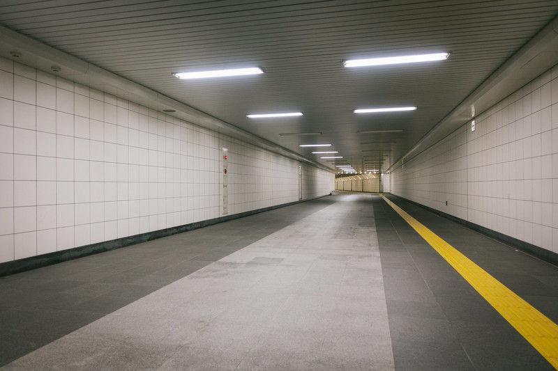 「最寄り駅なのに・・・目的地まで遠すぎィ!」ってなる駅10選がこれ