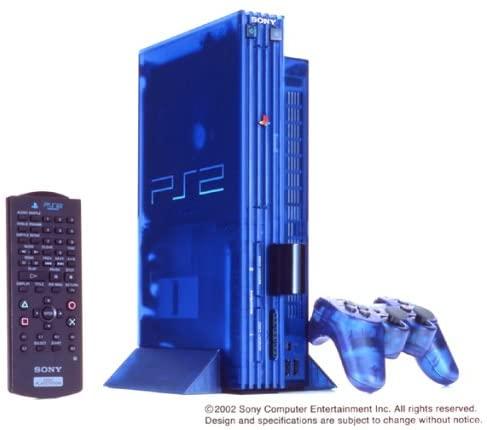 【画像】おっさん「十数年前、PCやらゲーム機やらがなんでもかんでもこんなデザインだった時代があった」ワイファッ!?