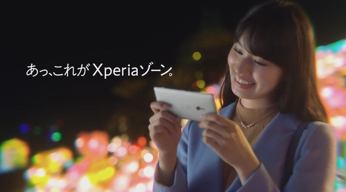 【悲報】つい最近までお前ら御用達だった「Xperia」、国内シェアで富士通にも抜かれてしまう・・・どうしてこうなった