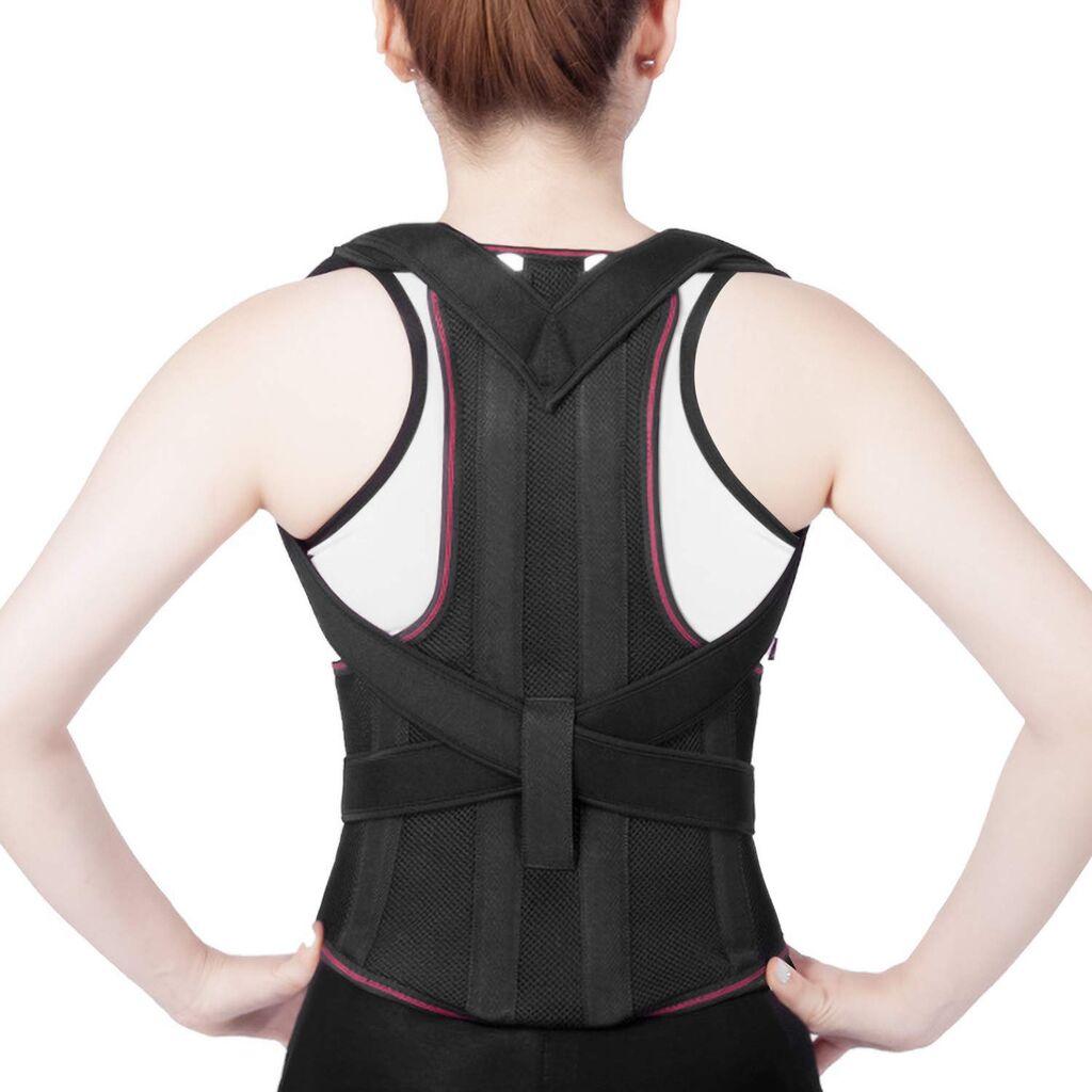 最近よく聞く、「肩甲骨はがし」って効く?