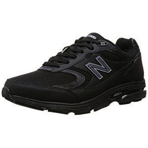 長時間歩いても疲れないオススメ靴