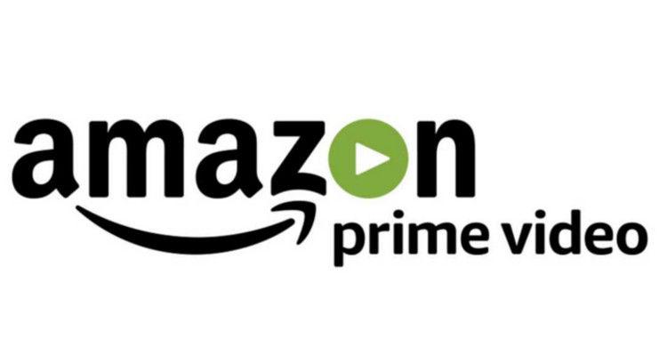 Amazonのプライムビデオに渥美清の八つ墓村が追加されているという事実 他にもオススメあったら教えて