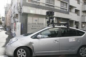 street_view_car02