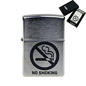 禁煙を始めて半年経ったワイが得たものwwwwwwwwwww