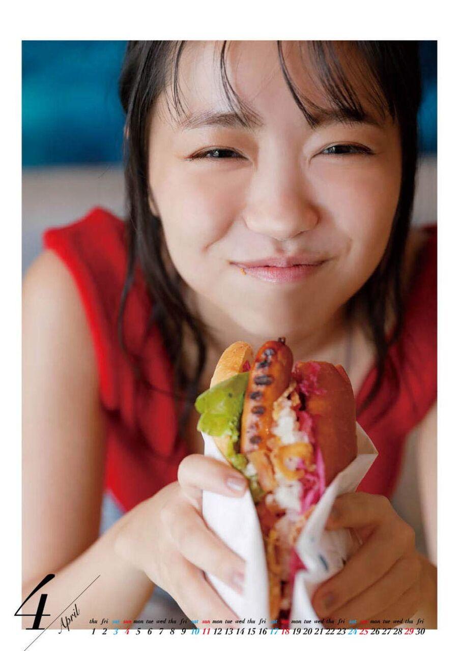 【謎】日本人特有の、「女は小さい方が可愛い」文化について言いたいことがある‥‥