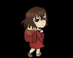 hinazuki_kayo_chibi_by_aoi_mikazuki_by_aoimikazuki-d9sun0y