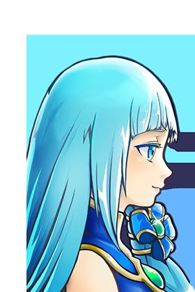 main_character_02