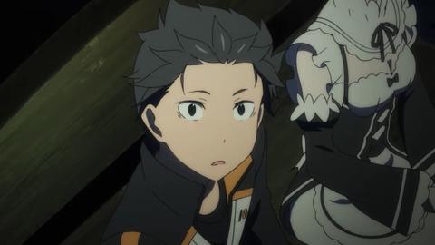 rezero 16ep1