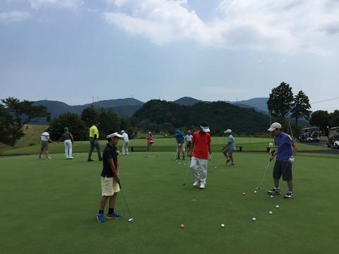 2016-08-06ジュニア富士見が丘4