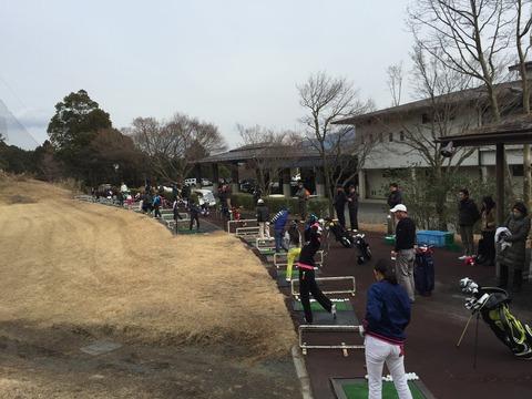 20160206富士御殿場3