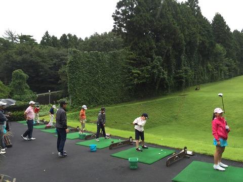 20160919ジュニア富士CC4