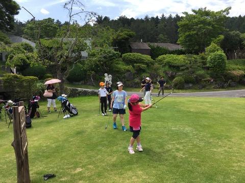 20160529富士エース3