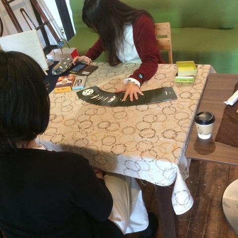 2/28 せらぴよ【初イベント】