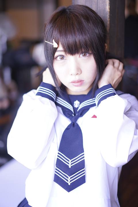 10はるき1