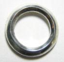 表と裏のあるリング2