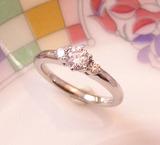 リフォーム ダイヤモンド