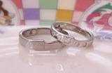 結婚指輪 ダイヤモンド
