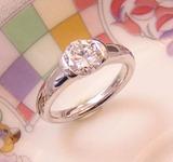 リフォームダイヤモンド