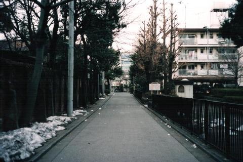 sinjyukuku-006