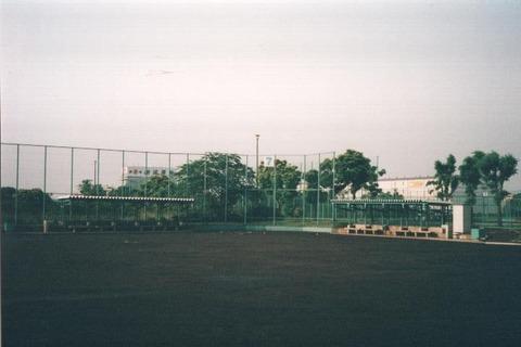 koutouku-011