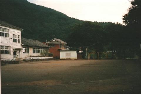 ootuki-004