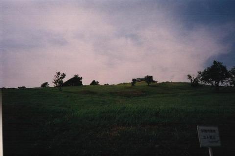 mineoka-005