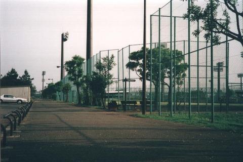 koutouku-008