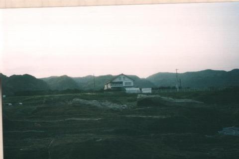 tikura-001