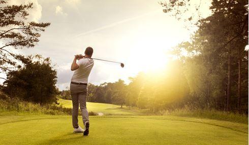 golf_dr
