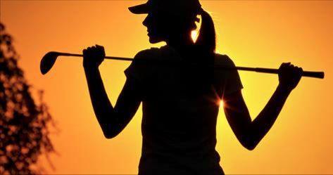 golf_josei