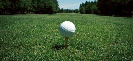 golf_ball2