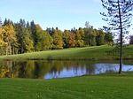 golf-244041_150