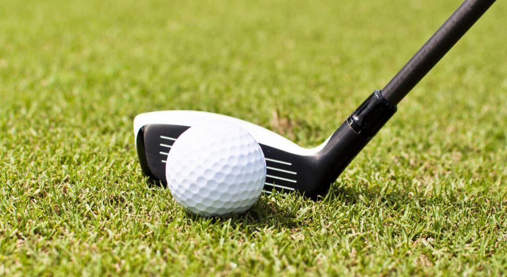 golf_ut