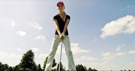 golf_josei2