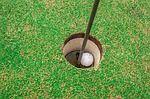 golfing-219994_150