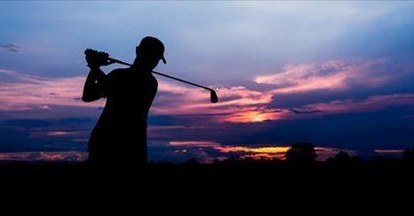 golf_kandou
