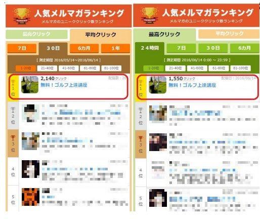 mail_click_gougai